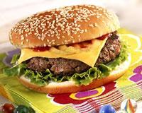 Recettes hamburger cyril lignac : Toutes les recettes