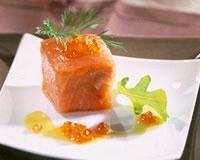 Fantastique Recette Terrine De Poisson Cyril Lignac recettes terrine de saumon cyril lignac : toutes les recettes