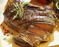 Recettes plat de cote boeuf toutes les recettes - Accompagnement cote de boeuf grillee ...