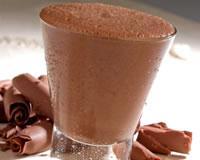 Gateau chocolat georges blanc