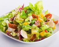Recette Salade Verte Cuite Recette Salade Verte Cuite With Recette