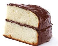 Recette Gâteau Au Yaourt Et Au Nutella