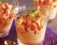 recettes pamplemousse crevettes marmiton toutes les recettes. Black Bedroom Furniture Sets. Home Design Ideas
